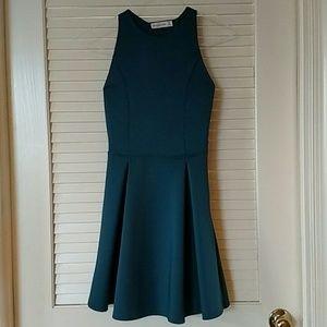 Abercrombie & Fitch XS Dress